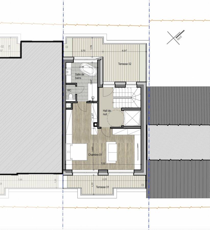 doppelhaushälfte kaufen 5 schlafzimmer 264 m² itzig foto 6