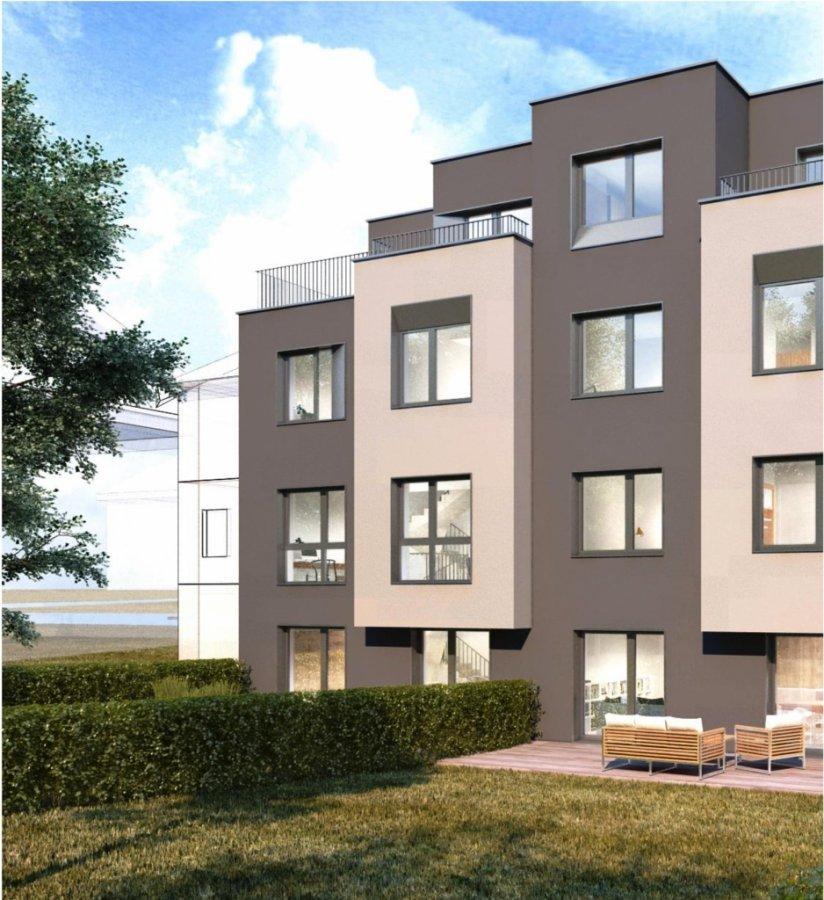 doppelhaushälfte kaufen 5 schlafzimmer 264 m² itzig foto 1
