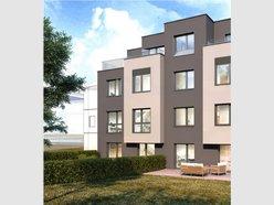 Doppelhaushälfte zum Kauf 5 Zimmer in Itzig - Ref. 5936039