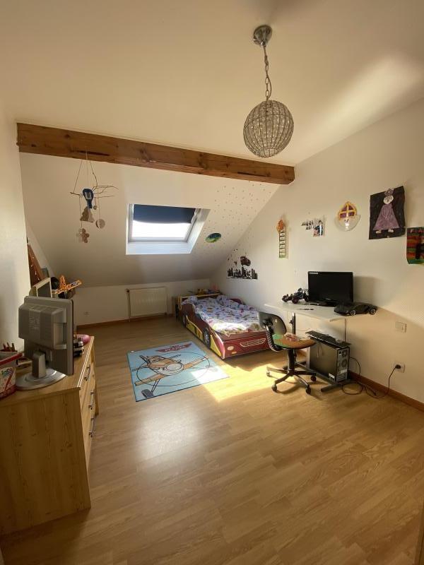 Appartement à vendre F3 à Audun-le-roman