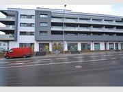 Appartement à louer 2 Chambres à Luxembourg-Bonnevoie - Réf. 6665127