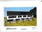 Terraced for sale 3 bedrooms in Ell - Ref. 6611879
