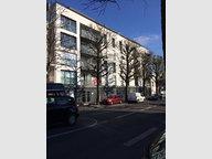 Appartement à vendre F2 à Nantes - Réf. 4387751