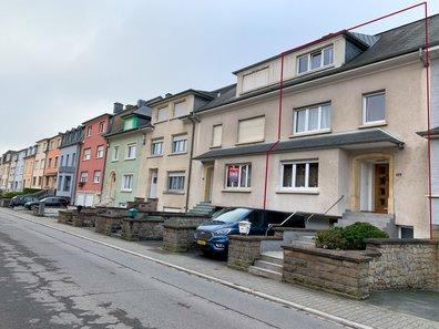 Haus zum Kauf 4 Zimmer in Ettelbruck - Ref. 6615975
