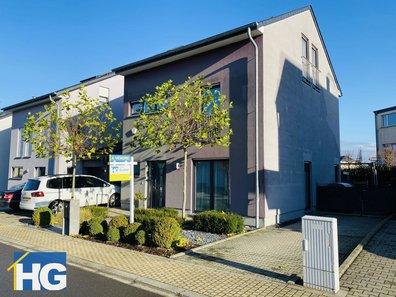 Maison à vendre 5 Chambres à Hagen - Réf. 7021735