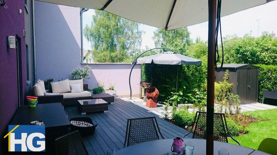 acheter maison 5 chambres 0 m² hagen photo 4