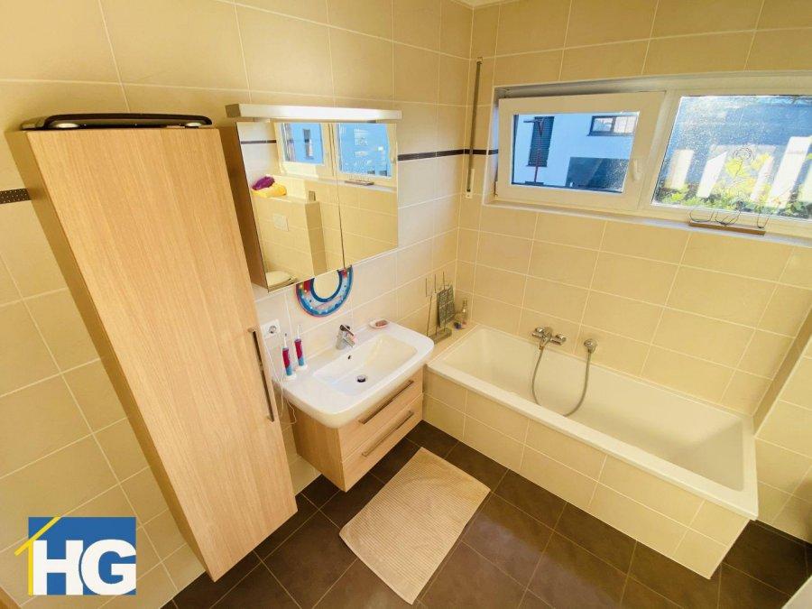 acheter maison 5 chambres 0 m² hagen photo 7