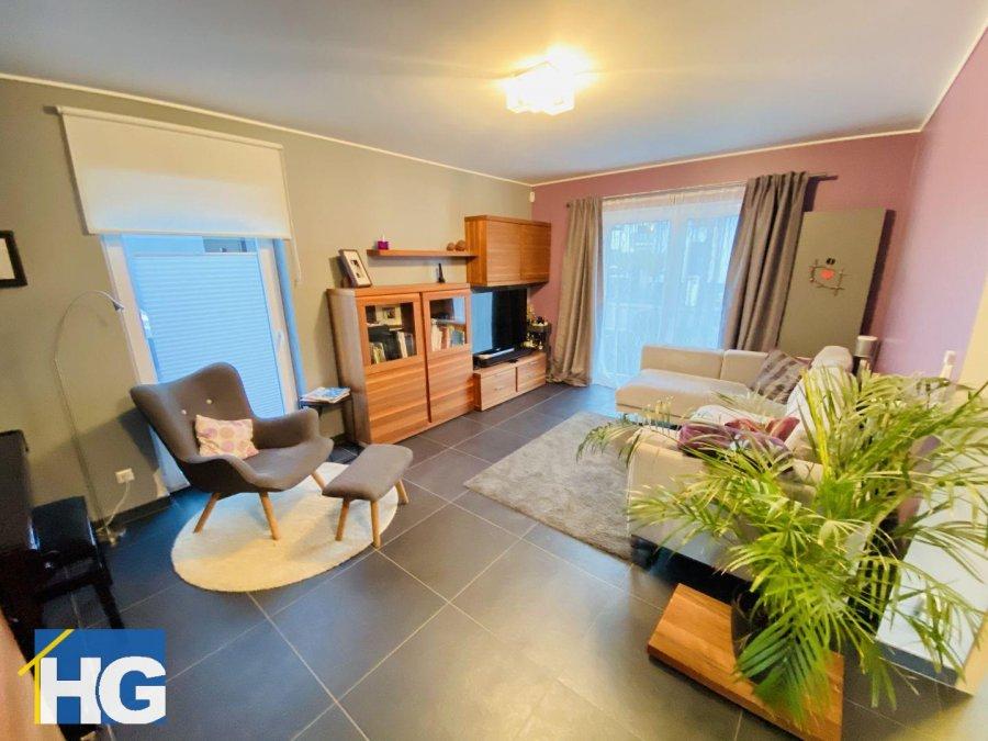 acheter maison 5 chambres 0 m² hagen photo 5