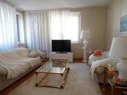 Apartment for sale in Creutzwald - Ref. 5780647