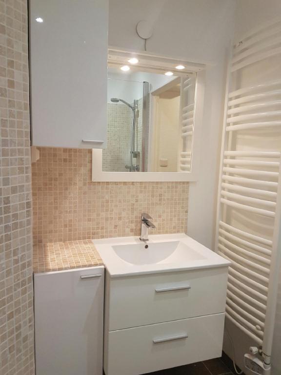 acheter appartement 3 pièces 63 m² metz photo 4