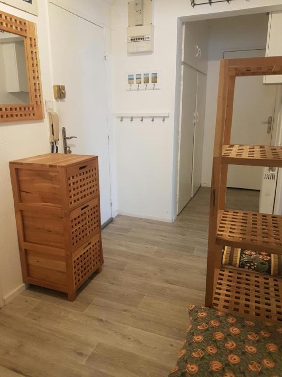 acheter appartement 3 pièces 63 m² metz photo 3