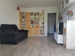 Appartement à vendre F3 à Metz - Réf. 6702247