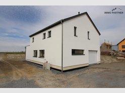 Maison à vendre 3 Chambres à Hamiville - Réf. 4932775