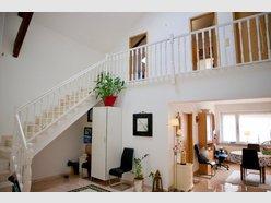 Duplex à vendre 4 Chambres à Remich (LU) - Réf. 5194919