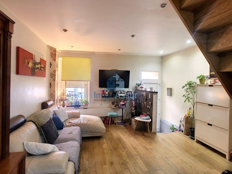 acheter maison 3 chambres 110 m² esch-sur-alzette photo 4