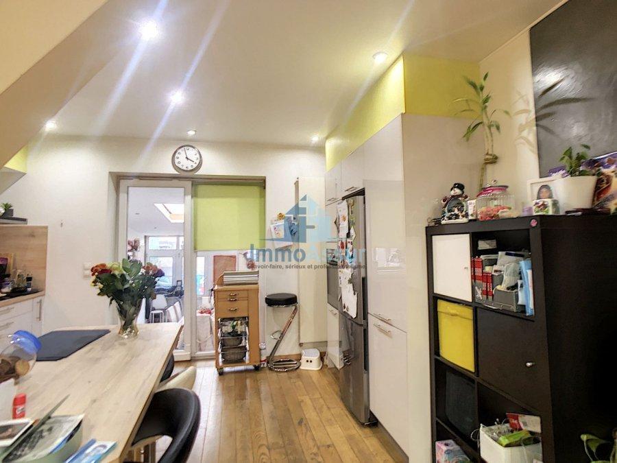 acheter maison 3 chambres 110 m² esch-sur-alzette photo 6