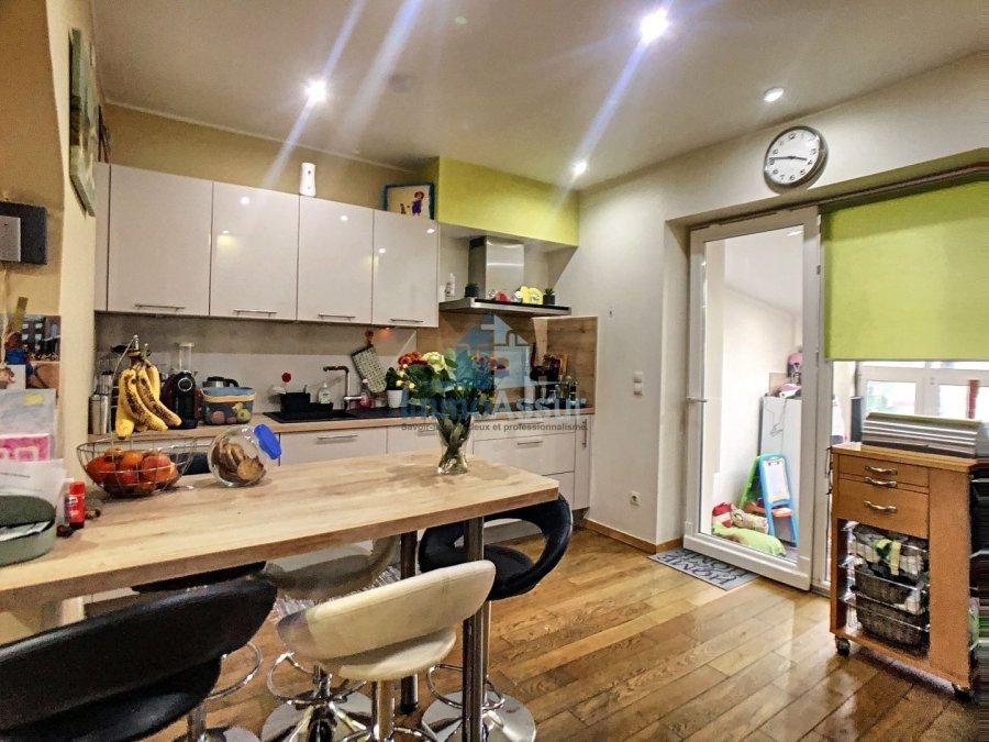 acheter maison 3 chambres 110 m² esch-sur-alzette photo 5