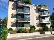 Appartement à louer 3 Chambres à Luxembourg-Merl - Réf. 6513831
