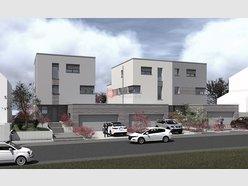 Maison jumelée à vendre 3 Chambres à Clemency - Réf. 6587559