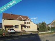 Maison à vendre F4 à Brouviller - Réf. 6661287