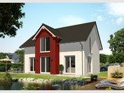 Freistehendes Einfamilienhaus zum Kauf 4 Zimmer in Kirf - Ref. 4900007