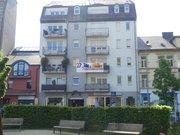 Studio for rent in Dudelange - Ref. 6739111