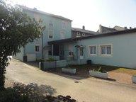 Appartement à louer F1 à Clouange - Réf. 3658919