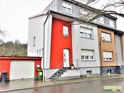 Detached house for sale 4 bedrooms in Pétange - Ref. 5104807