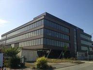 Bureau à louer à Leudelange - Réf. 6485159