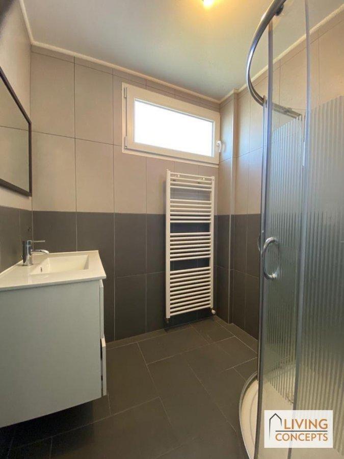 acheter maison jumelée 0 pièce 80 m² villerupt photo 5
