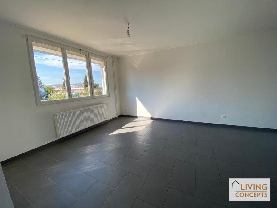 acheter maison jumelée 0 pièce 80 m² villerupt photo 7