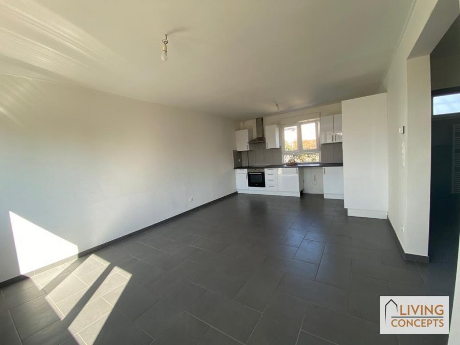 acheter maison jumelée 0 pièce 80 m² villerupt photo 2