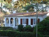 Maison à vendre 3 Chambres à Saint-Brevin-les-Pins - Réf. 4986279