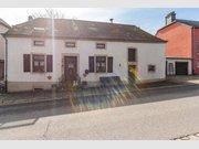 Maison individuelle à vendre 3 Chambres à Arsdorf - Réf. 6309287