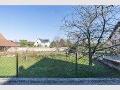 Terrain à vendre à Lipsheim - Réf. 4998567