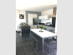 Appartement à vendre F5 à Florange - Réf. 5858727
