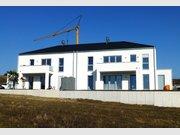 Wohnung zum Kauf 4 Zimmer in Bitburg - Ref. 5014951