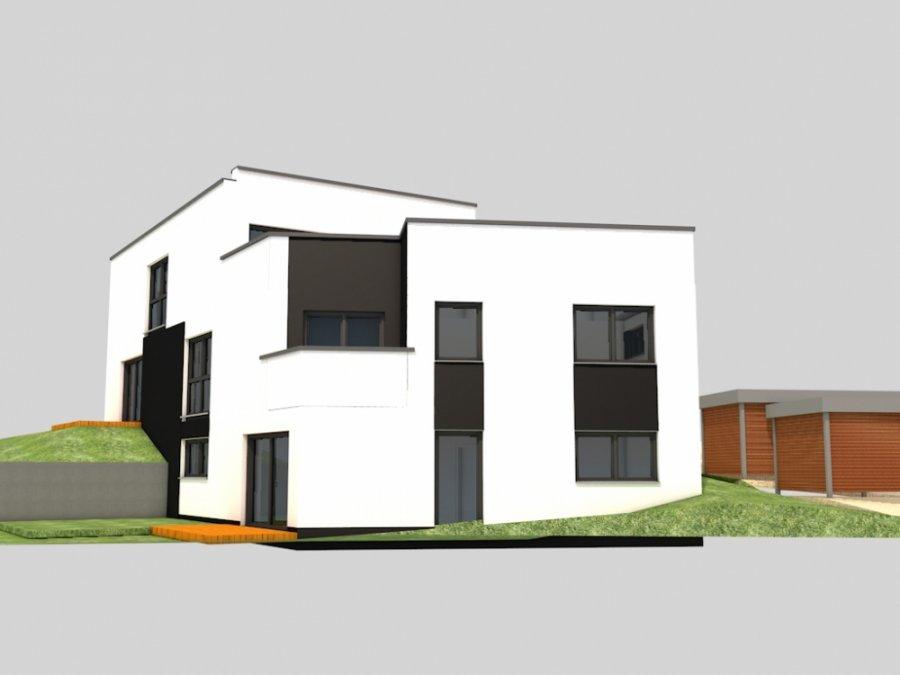 acheter appartement 3 pièces 73.88 m² kenn photo 3