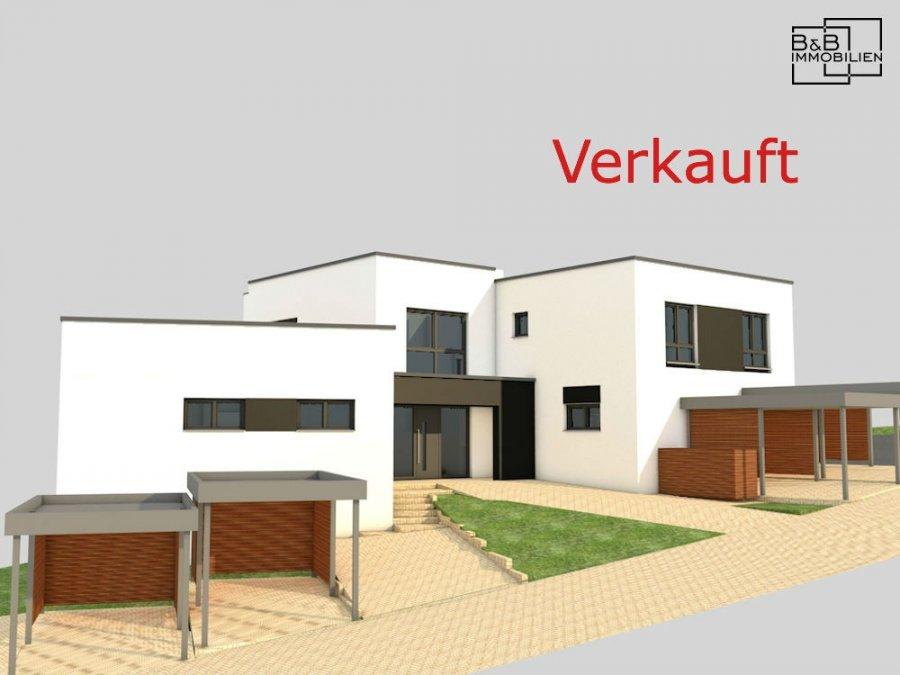 wohnung kaufen 3 zimmer 73.88 m² kenn foto 1