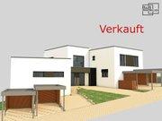 Wohnung zum Kauf 3 Zimmer in Kenn - Ref. 5871015