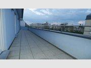 Penthouse à louer 3 Chambres à Luxembourg-Centre ville - Réf. 5150119
