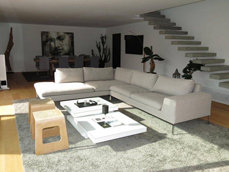 acheter maison 5 pièces 175 m² château-d'olonne photo 3