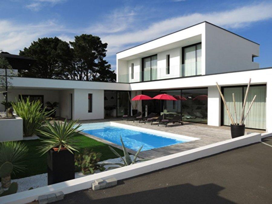 acheter maison 5 pièces 175 m² château-d'olonne photo 1