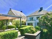 Einfamilienhaus zum Kauf 4 Zimmer in Kehlen - Ref. 6739367