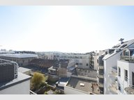 Apartment for sale 1 bedroom in Luxembourg-Hollerich - Ref. 7145127