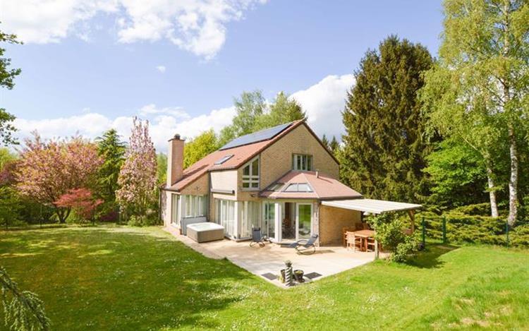 ▷ Haus kaufen • Lasne • 220 m² • 625.000 € | atHome