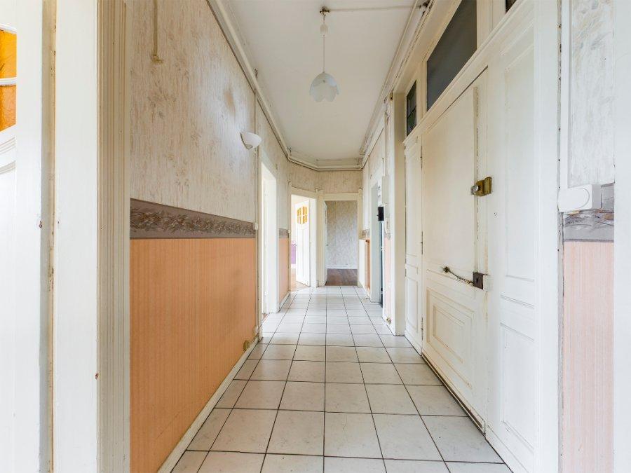 acheter appartement 6 pièces 145.3 m² metz photo 5