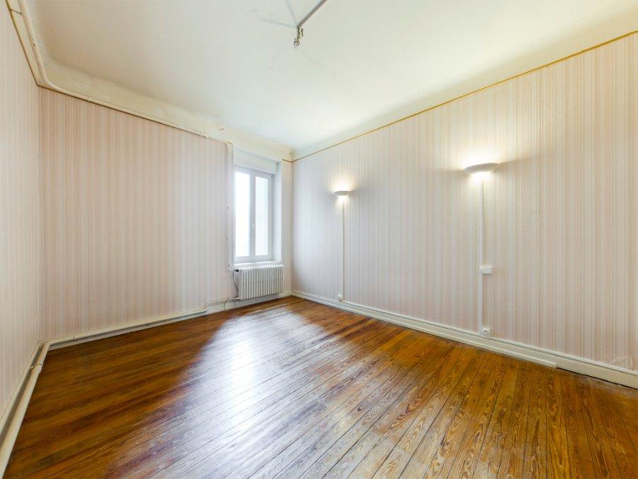 acheter appartement 6 pièces 145.3 m² metz photo 7