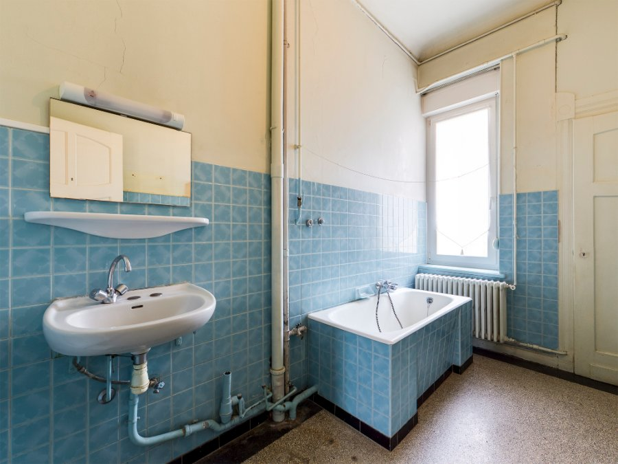acheter appartement 6 pièces 145.3 m² metz photo 6