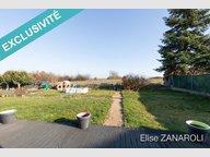 Maison à vendre F7 à Zoufftgen - Réf. 6129319